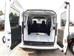 2018 ProMaster City FWD,  Empty Cargo Van #418285 - photo 1
