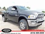 2018 Ram 2500 Crew Cab 4x4,  Pickup #418445 - photo 1