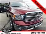 2018 Ram 1500 Crew Cab 4x4,  Pickup #418470 - photo 1
