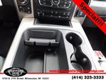 2018 Ram 1500 Crew Cab 4x4,  Pickup #418476 - photo 18