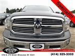 2018 Ram 1500 Crew Cab 4x4,  Pickup #418476 - photo 3
