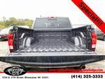 2018 Ram 1500 Crew Cab 4x4,  Pickup #418476 - photo 6