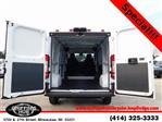 2018 ProMaster 1500 Standard Roof FWD,  Empty Cargo Van #418511 - photo 1