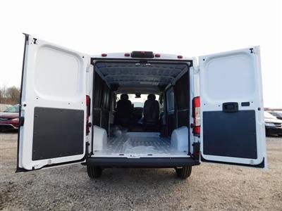 2018 ProMaster 1500 Standard Roof FWD,  Empty Cargo Van #418547 - photo 2