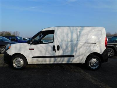 2018 ProMaster City FWD,  Empty Cargo Van #418570 - photo 5