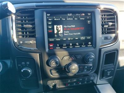 2018 Ram 3500 Crew Cab 4x4,  Pickup #418590 - photo 15