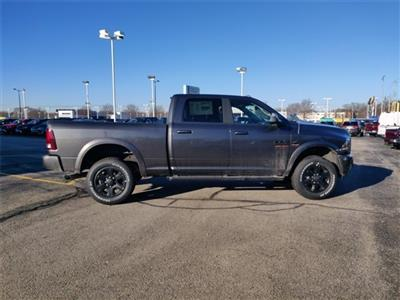 2018 Ram 3500 Crew Cab 4x4,  Pickup #418590 - photo 6