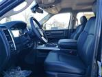 2018 Ram 3500 Crew Cab 4x4,  Pickup #418590 - photo 8