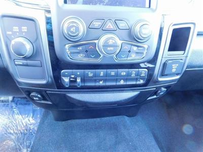 2018 Ram 3500 Mega Cab 4x4,  Pickup #418616 - photo 18