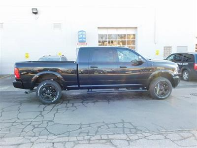 2018 Ram 3500 Mega Cab 4x4,  Pickup #418616 - photo 7