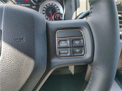 2018 Ram 2500 Crew Cab 4x4,  Pickup #418619 - photo 14
