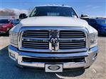 2018 Ram 2500 Crew Cab 4x4,  Pickup #418619 - photo 3