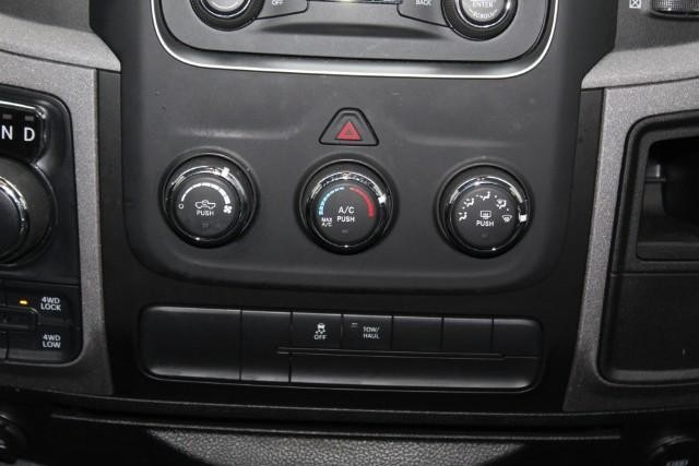 2019 Ram 1500 Crew Cab 4x4,  Pickup #419048 - photo 13