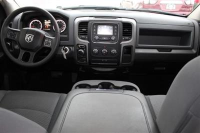 2019 Ram 1500 Crew Cab 4x4,  Pickup #419048 - photo 10
