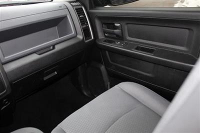 2019 Ram 1500 Crew Cab 4x4,  Pickup #419048 - photo 15