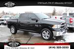 2019 Ram 1500 Crew Cab 4x4,  Pickup #419048 - photo 1