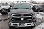 2019 Ram 1500 Crew Cab 4x4,  Pickup #419048 - photo 8