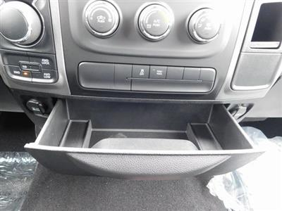 2019 Ram 1500 Crew Cab 4x4,  Pickup #419050 - photo 17