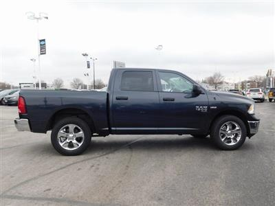 2019 Ram 1500 Crew Cab 4x4,  Pickup #419050 - photo 7