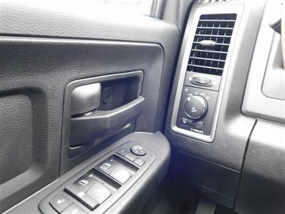 2019 Ram 1500 Crew Cab 4x4,  Pickup #419051 - photo 11