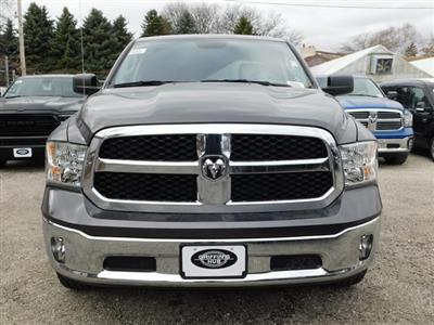 2019 Ram 1500 Crew Cab 4x4,  Pickup #419051 - photo 3