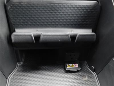 2019 Ram 1500 Crew Cab 4x4,  Pickup #419053 - photo 19
