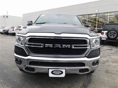 2019 Ram 1500 Crew Cab 4x4,  Pickup #419053 - photo 3