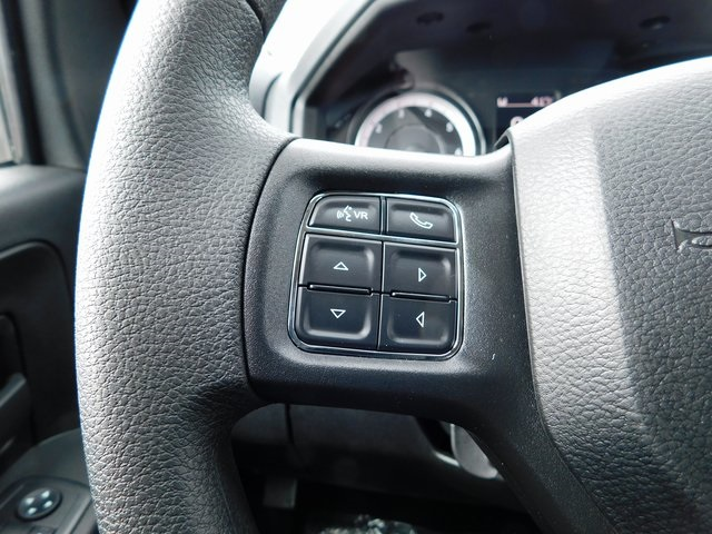 2019 Ram 1500 Crew Cab 4x4,  Pickup #419058 - photo 14