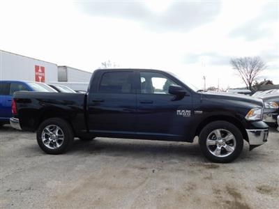 2019 Ram 1500 Crew Cab 4x4,  Pickup #419058 - photo 7