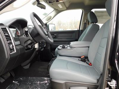 2019 Ram 1500 Crew Cab 4x4,  Pickup #419058 - photo 9