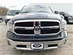 2019 Ram 1500 Crew Cab 4x4,  Pickup #419058 - photo 3