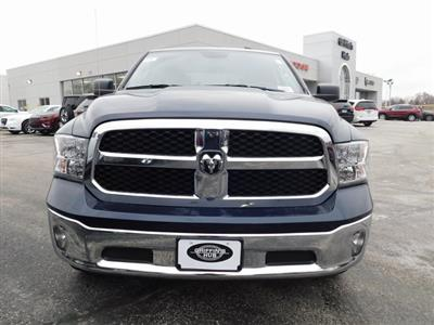 2019 Ram 1500 Crew Cab 4x4,  Pickup #419060 - photo 3