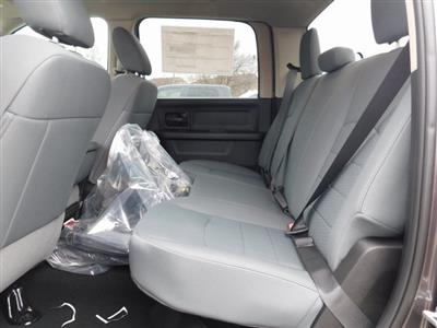 2019 Ram 1500 Crew Cab 4x4,  Pickup #419064 - photo 10