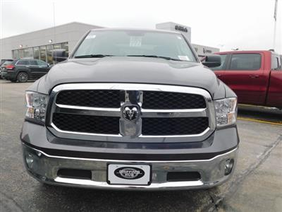 2019 Ram 1500 Crew Cab 4x4,  Pickup #419064 - photo 3