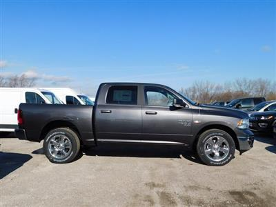 2019 Ram 1500 Crew Cab 4x4,  Pickup #419080 - photo 7