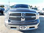 2019 Ram 1500 Crew Cab 4x4,  Pickup #419080 - photo 3