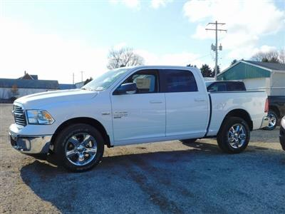 2019 Ram 1500 Crew Cab 4x4,  Pickup #419082 - photo 6