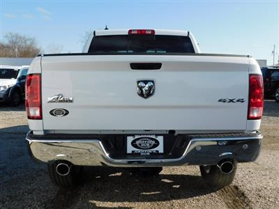2019 Ram 1500 Crew Cab 4x4,  Pickup #419082 - photo 2