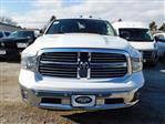 2019 Ram 1500 Crew Cab 4x4,  Pickup #419082 - photo 4