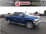2017 Ram 2500 Crew Cab 4x4, Pickup #37808 - photo 1