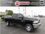 2018 Ram 2500 Crew Cab 4x4 Pickup #38027 - photo 1