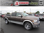 2018 Ram 1500 Crew Cab 4x4 Pickup #38061 - photo 1
