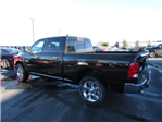 2018 Ram 1500 Crew Cab 4x4 Pickup #38138 - photo 2