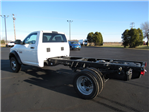 2018 Ram 4500 Regular Cab DRW Cab Chassis #38139 - photo 2