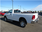 2018 Ram 2500 Regular Cab 4x4, Pickup #38173 - photo 1