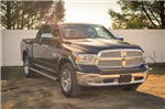 2017 Ram 1500 Crew Cab 4x4, Pickup #DXJ0236 - photo 4