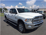 2017 Ram 2500 Crew Cab 4x4,  Pickup #DXJ0633 - photo 1