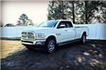 2017 Ram 2500 Crew Cab 4x4 Pickup #J7232 - photo 1