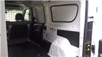 2017 ProMaster City, Kargo Master Van Upfit #J7235 - photo 10