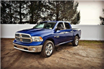2017 Ram 1500 Crew Cab 4x4, Pickup #J7241 - photo 1